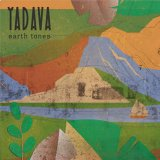 YADAVA/EARTH TONES