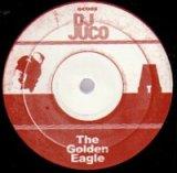 DJ JUCO/The Golden Eagle / The Carpp