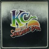 KC AND THE SUNSHINE BAND/S.T.
