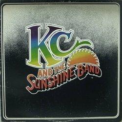 画像1: KC AND THE SUNSHINE BAND/S.T.