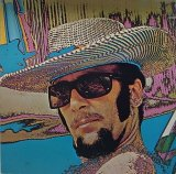 HERBIE MANN/MENPHIS TWO-STEP