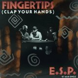 E.S.P./FINGERTIPS (CLAP YOUR HANDS)