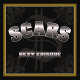SCARS/NEXT EPISODE