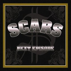 画像1: SCARS/NEXT EPISODE