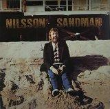 HARRY NILSSON/SANDMAN
