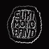 SUKIMONO BAND/SUKIMONO EP VOL.3