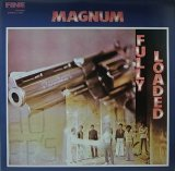 MAGNUM/FULLY LOADED