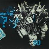 ALGORITHM/WAR AT 120/80