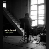 ARTHUR RUSSELL/IOWA DREAM