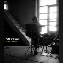 画像1: ARTHUR RUSSELL/IOWA DREAM