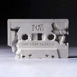 NAS/LOST TAPES 2