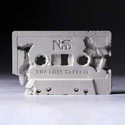 画像1: NAS/LOST TAPES 2