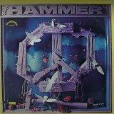 HAMMER/S.T.