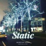EERY/STATIC