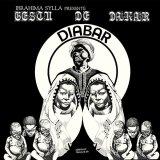 GESTU DE DAKAR/DIABAR