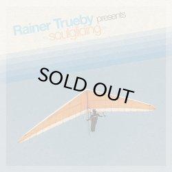 画像1: RAINER TRUEBY/SOULGLIDING