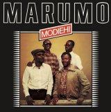 MARUMO/MODIEHI