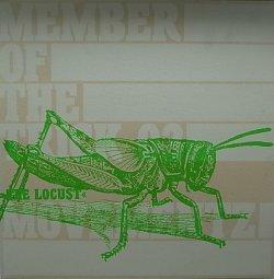 画像1: MOVEMENTZ/MEMBER OF THE TRICK 03