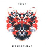 HEION/MAKE BELIEVE EP
