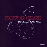 V.A./MOTOR JAZZ: THEM TO US