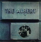 THE ALBERT/S.T.