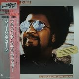 GEORGE DUKE/BRAZILIAN LOVE AFFAIR