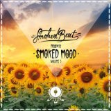 SMOKEDBEAT/SMOKED MOOD VOLUME 3
