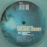 UPPERGROUND ORCHESTRA/SOLARIS EREMIT