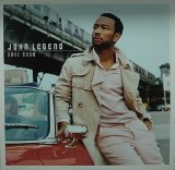 JOHN LEGEND/SAVE ROOM