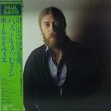 PAUL DAVIS/S.T.