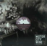 V.A./MOTORCITY WINE RECORDINGS #2