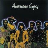 AMERICAN GYPSY/S.T.