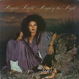 ANGELA BOFILL/ANGEL OF THE NIGHT
