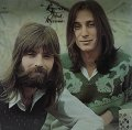 LOGGINS AND MESSINA/S.T.