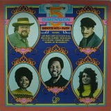 THE 5TH DIMENSION/GREATEST HITS ON EARTH