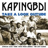 KAPINGBDI/TAKE A LOOK OUTSIDE