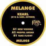 KEARL (K15 & EARL JEFFERS)/KEARL