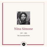 NINA SIMONE/1957-1962: The Essential Works