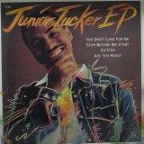 JUNIOR TUCKER/JUNIOR TUCKER EP