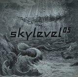 SKYLEVEL/05