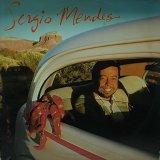 SERGIO MENDES/S.T.