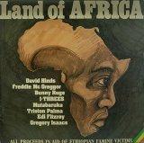 V.A./LAND OF AFRICA