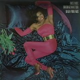 DEE DEE BRIDGEWATER/BAD FOR ME