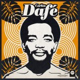 CARLOS DAFE/SOUL FUNK GROOVES FROM LEGENDARY SINGER - LTD. COLOUR