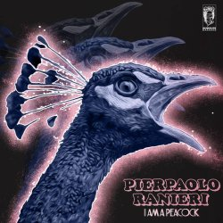 画像1: PIERPAOLO RANIERI/I AM A PEACOCK