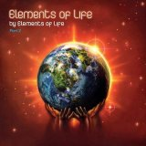ELEMENTS OF LIFE/ELEMENTS OF LIFE - EXTENSIONS PART 2
