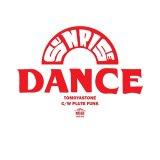 TOMOYASTONE/SUNRISE DANCE / PLUTE FUNK