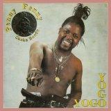 PENNY PENNY/YOGO YOGO
