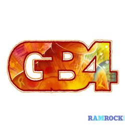 画像1: GREG BLACKMAN/GB4