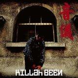 KILLah BEEN/音儀